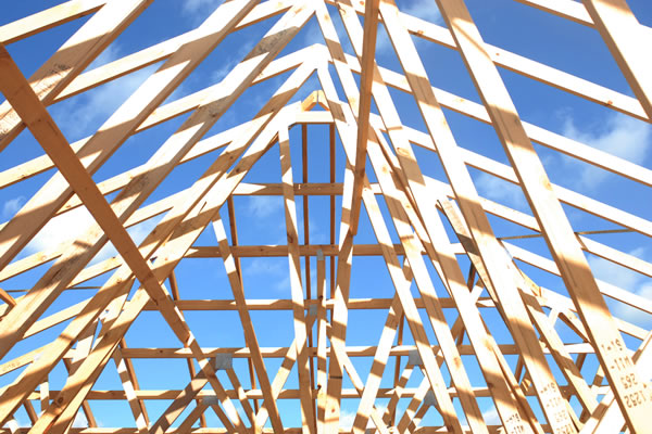trusses-and-frames-2