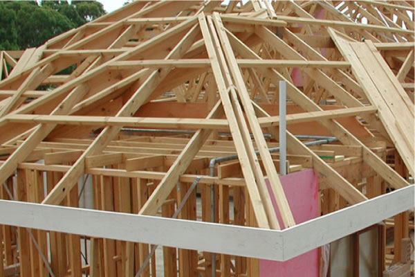 trusses-and-frames-3