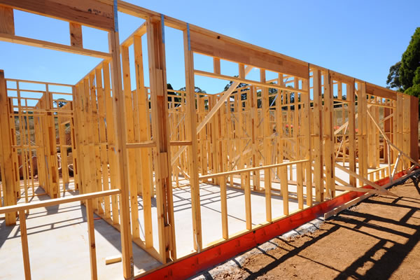 trusses-and-frames-4