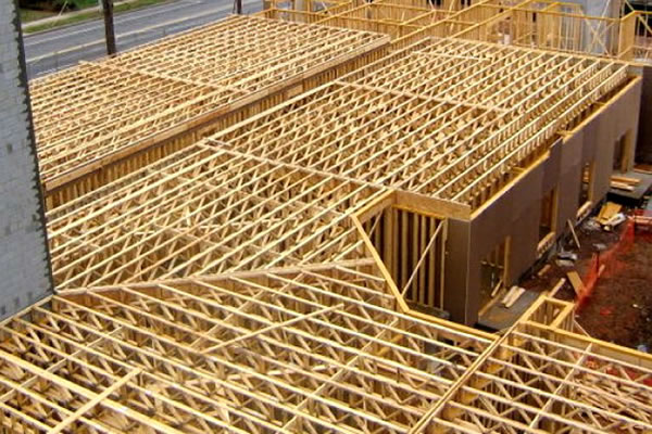 trusses-and-frames-5